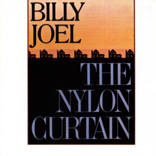 The Nylon Curtain Read 18