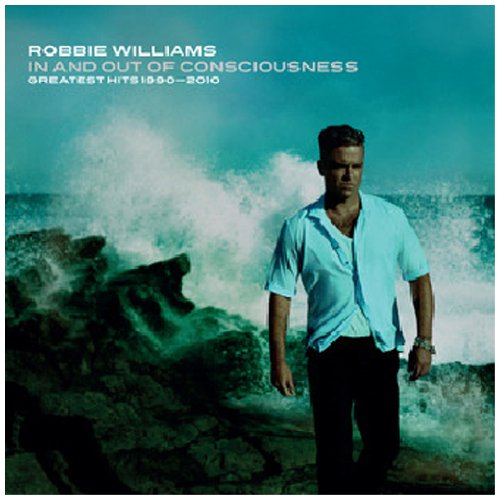 Robbie Williams - Rudebox (Hitmixers Remixes)