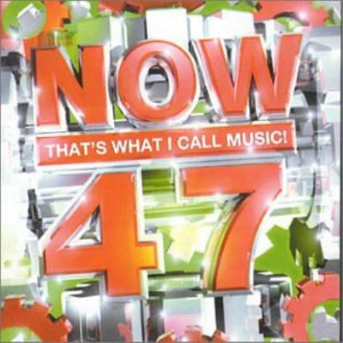 Various Now Thats What I Call Music 5
