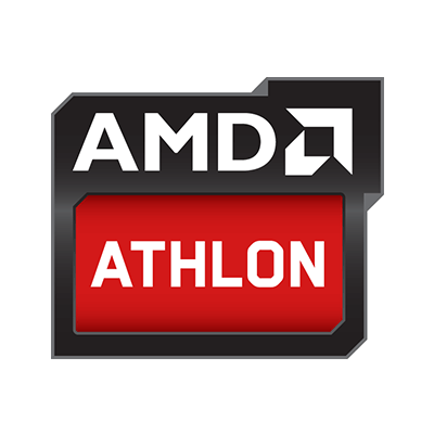 AMD Athlon Series